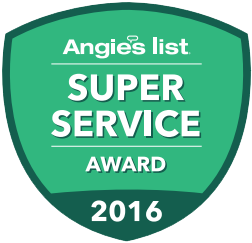 angies-list-super-service-2016