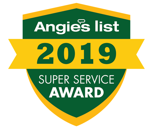 angies-list-super-service-2019