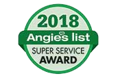 angies-list-super-service-2018